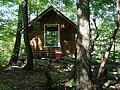 Furnace Mountain retreat house.jpg
