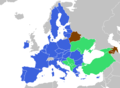 Further European Union Enlargement in Eastern Europe.png