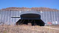 Further than Rockaway- Fort Tilden (17101686556).jpg