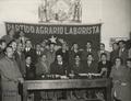 Fusión del Partido Agrario Laborista.png