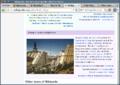 Fx17.0.1.linux.xfce.therapy.xfce-basic.wpmpfpdam.fxbtn.png