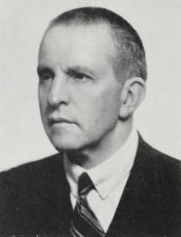 Fylkesmann Johan Cappelen.JPG