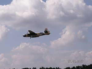 Góraszka Air Picnic 2007 (7).JPG