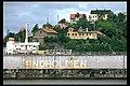 Göteborg - KMB - 16000300036353.jpg