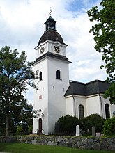 Fil:Götlunda kyrka.JPG