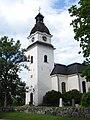 Götlunda kyrka.JPG