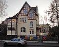 Göttingen Albani-Kindergarten.jpg