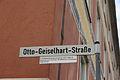 Günzburg Otto-Geiselhart-Straße 41.JPG