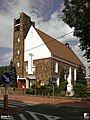 Głowaczów, Kościół św. Wawrzyńca - fotopolska.eu (242169).jpg