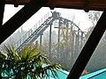 G'sengte Sau im Tripsdrill - Erlebnispark - panoramio.jpg