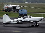 G-RVAH Vans RV7 (35593695062).jpg
