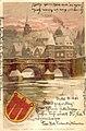 GA Closs - Eberhardsbrücke im Winter (PK vor 1900 gelauf 21.12.1902).jpg