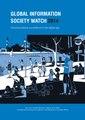 GISwatch 2014 PDF.pdf