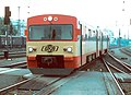 GKB VT70.05.JPG