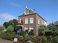 GMGDB28 - Weverstraat 85 - Den Burg - 8.jpg
