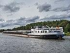 GMS Rodach MD-Kanal Srullendorf 17RM0339.jpg