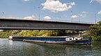 GMS Saeftinge Bamberg Hainbrücke 8189813.jpg