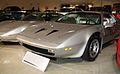GM Heritage Center - 052 - Cars - Corvette Concept.jpg