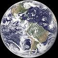 GOES-13 fulldisk sept 4 2010 1745Z.jpg