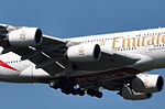 GP7000-Engine Emirates.JPG