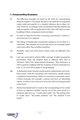 GPO-STYLEMANUAL-2016-CH07.pdf