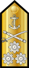 GR-Navy-OF8.svg
