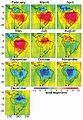 GRACE Amazon hydrology.jpg