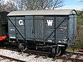 GWR wagon G31 MOGO 126359.jpg