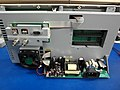 GW Instek GDS-2000A Oscilloscope Teardown - SAM 9519 (8872866270).jpg