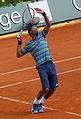 Gaël Monfils - Roland-Garros 2013 - 016.jpg