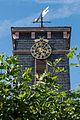 Gaasbecksuhr Rathaus Dieburg.jpg