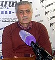 Gagik Karapetyan 02.jpg