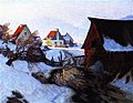 Gagnon - early-morning-on-march-1922.jpg