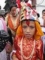Gai Jatra Kathmandu Nepal (5116000565).jpg