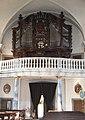 Gaibach-Pfarrkirche-Orgel.JPG