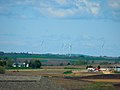 Galactic Wind Farm From Waunakee - panoramio (1).jpg