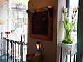 Galerie ST.VOL interier 3.jpg