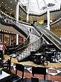 Galeries Lafayette - Berlin - geo.hlipp.de - 6411.jpg