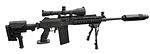 Galil-Sniper-Galatz-r001.jpg