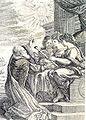 Galileo Galilei showing medicean planets.jpg
