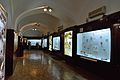 Gallery - Archaeological Museum - Old Fort - New Delhi 2014-05-13 3081.JPG