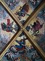 Galluzzo, Certosa di Firenze, Chiesa di San Lorenzo 017.JPG