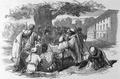Gambia governor palaver 1851.png