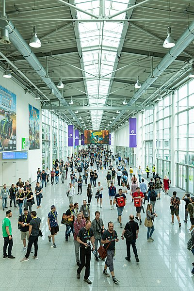 Gamescom 2019 Cologne (48605739186).jpg