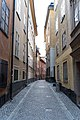 Gamla stan Stockholm DSC01550-42.jpg