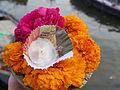 Ganges.flower.jpg