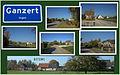 Ganzert. Een collage van het deel van Gazert dat bij Ingen behoord.jpg