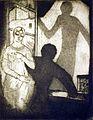 Gara Remembrance 1926.jpg