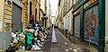 Garbage in Marseille 2020.jpeg