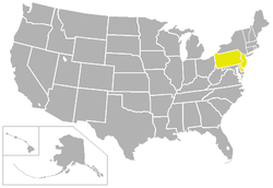 Garden-state-USA-states.png